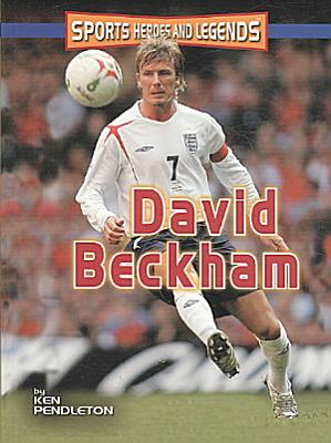 David Beckham PDF