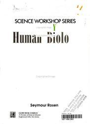 Biology Book PDF