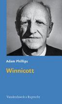 Winnicott PDF