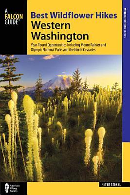 Best Wildflower Hikes Western Washington PDF