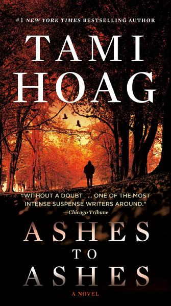 Download Ashes to Ashes Book