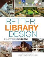 Better Library Design PDF