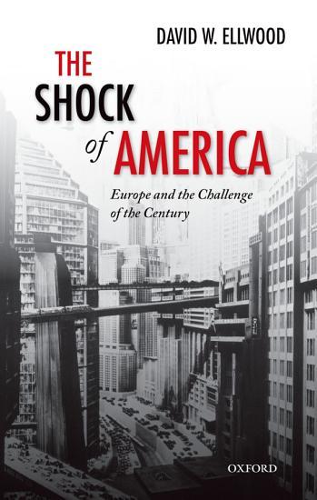 The Shock of America PDF