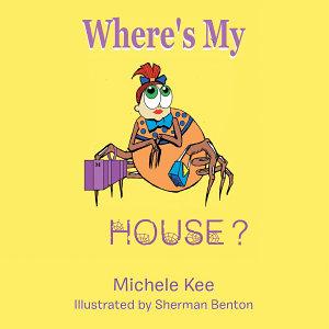 Where   S My House