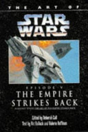 Download The Art of The Empire Strikes Back Book