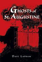 Ghosts of St  Augustine PDF