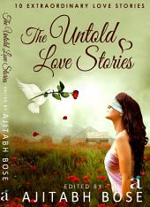 The Untold Love Stories