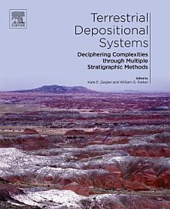 Terrestrial Depositional Systems