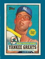 Yankee Greats PDF