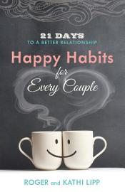 Happy Habits For Every Couple