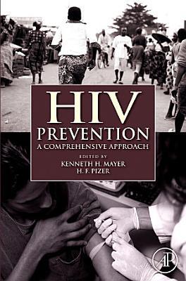 HIV Prevention PDF
