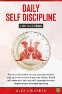 Daily Self Discipline for Success PDF