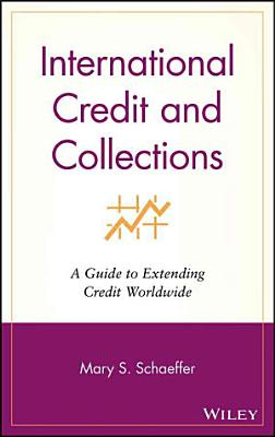 International Credit and Collections PDF
