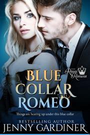 Blue Collar Romeo