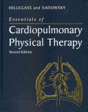 Essentials of Cardiopulmonary Physical Therapy PDF