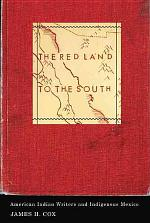 The Red Land to the South