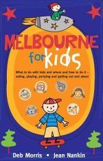 Melbourne for Kids