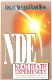 Nde Near Death Experiences