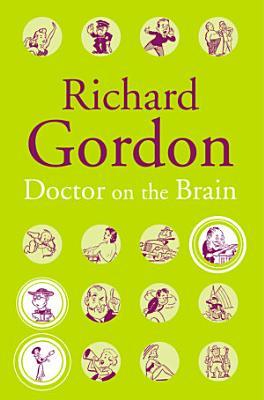 Doctor On The Brain PDF