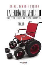 La teoría del vehículo