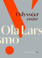Odysséer: Essäer
