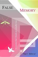 False Memory  15 Stories That I Think Are Actually True PDF