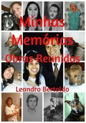 Minhas Memórias