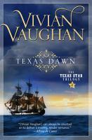 Texas Dawn PDF
