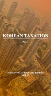 KOREAN TAXATION