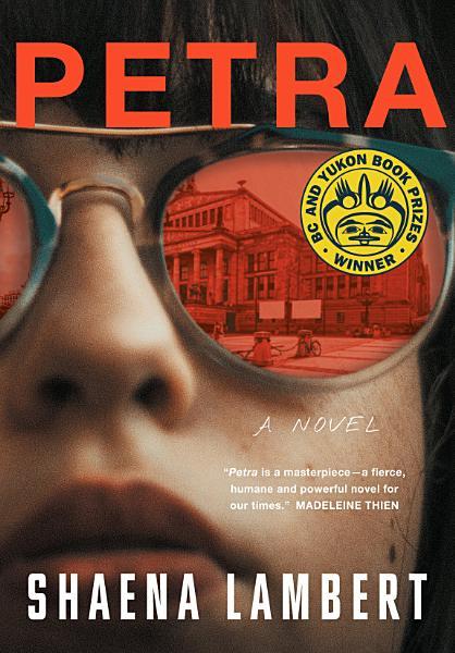 Download Petra Book