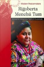 Rigoberta Mench   Tum PDF