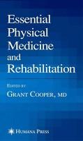 Essential Physical Medicine and Rehabilitation PDF