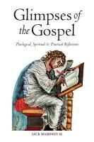 Glimpses of the Gospels PDF