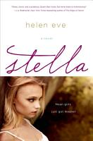 Stella PDF