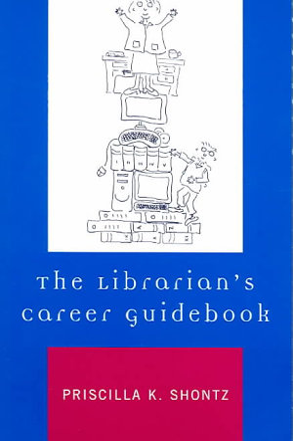 The Librarian s Career Guidebook PDF