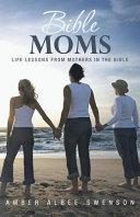 Bible Moms PDF