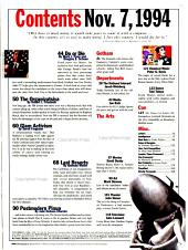 New York PDF