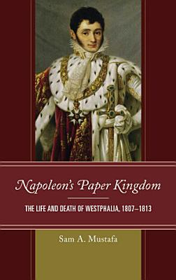 Napoleon s Paper Kingdom
