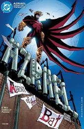 Azrael: Agent of the Bat (1994-) #85