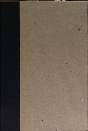 American Pigeon Journal