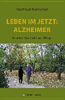 Leben Im Jetzt Alzheimer
