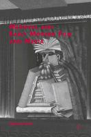 Medieval and Early Modern Film and Media PDF