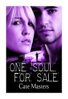 One Soul For Sale PDF