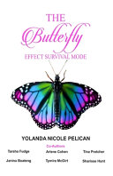 The Butterfly Effect Survival Mode Book PDF