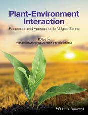 Plant Environment Interaction PDF