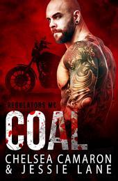 Coal: Regulators MC
