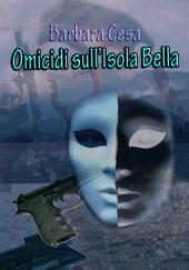 Omicidi sull'isola Bella