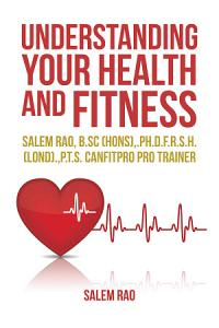 Understanding Your Health and Fitness PDF
