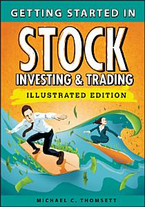 Getting Started in Stock Investing and Trading PDF