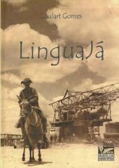 Lingua Já